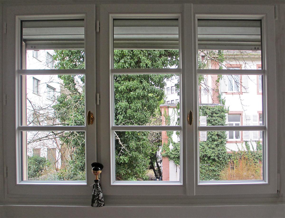Window handle 1920s style von replicata material for 1920s window styles
