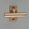 Window handle DESSAU