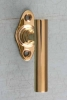 Window handle DESSAU small