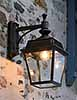 Outdoor lamp PLACE VOSGES 1