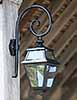 Outdoor lamp PLACE VOSGES 2