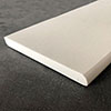 70 x 150 x 11 mm, ceramic finish, R10, rounded edge, available in all basic colours