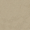 PASTINA - colour sand, , matt finish, fine grained structure, , size 200 x 200 mm x 12 mm