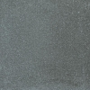 PASTINA - colour black, , matt finish, fine grained structure, , size 200 x 200 mm x 12 mm