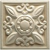 Ornament tile MODENA B2