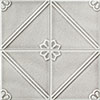 Wall tile ANVERSA