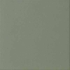 colour: green grey, 200 x 200 mm, thickness 8 mm, matt glazed, packaging unit: 30 pcs. = 1,2 sqm