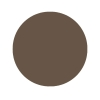Chalk colour 501 - mocha