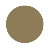 Chalk colour 503 - truffle