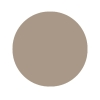 Chalk colour 506 - brown donkey