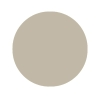 Chalk colour 507 - siam grey