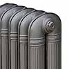 Cast-iron radiator CLASSIC