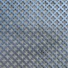 Perforated steel sheet CIRCLE SMALL