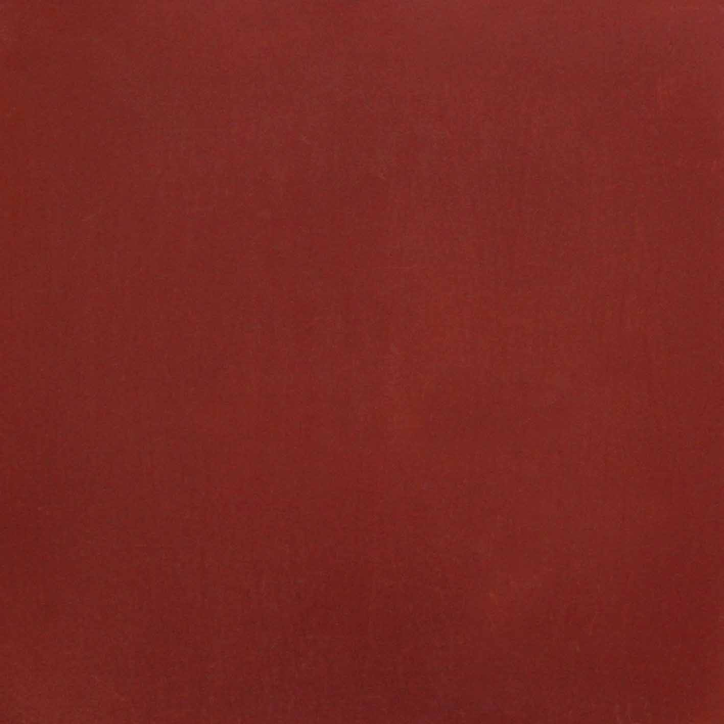 Cement floor tile castillo von replicata unicoloured dark red general product information dailygadgetfo Choice Image