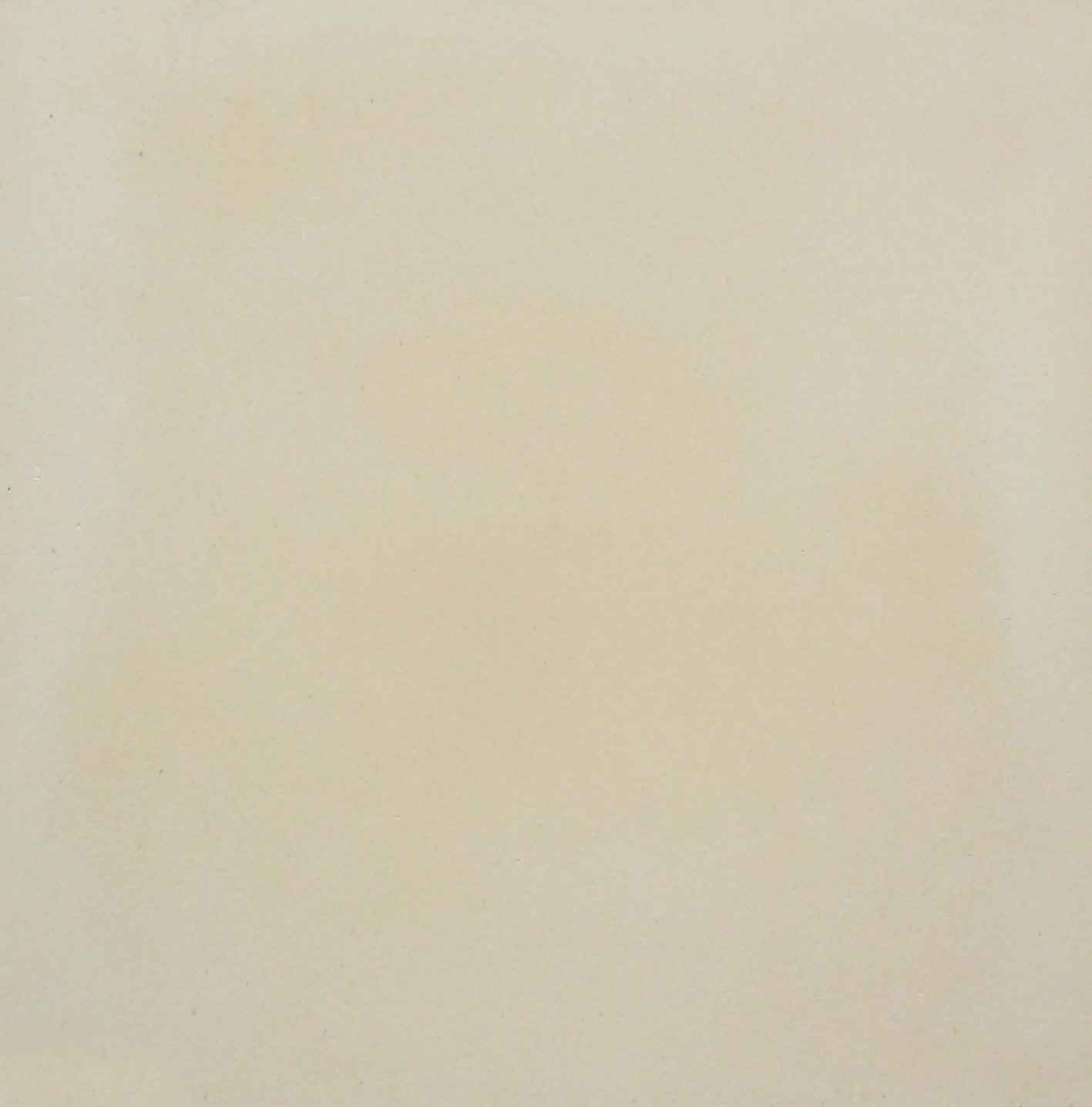 Besch Farbe cement floor tile castillo replicata unicoloured beige 10