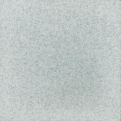 Terrazzo Tile Grey Von Replicata