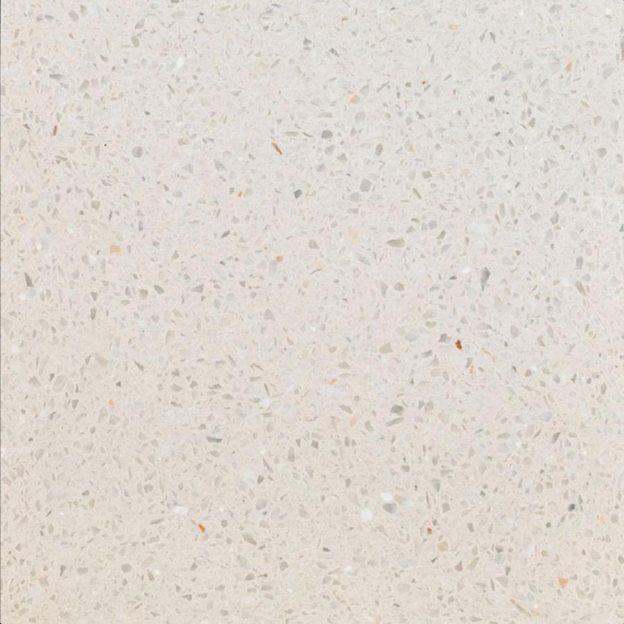 Terrazzo Cement Floor Tiles Von Replicata Graniglie Colour