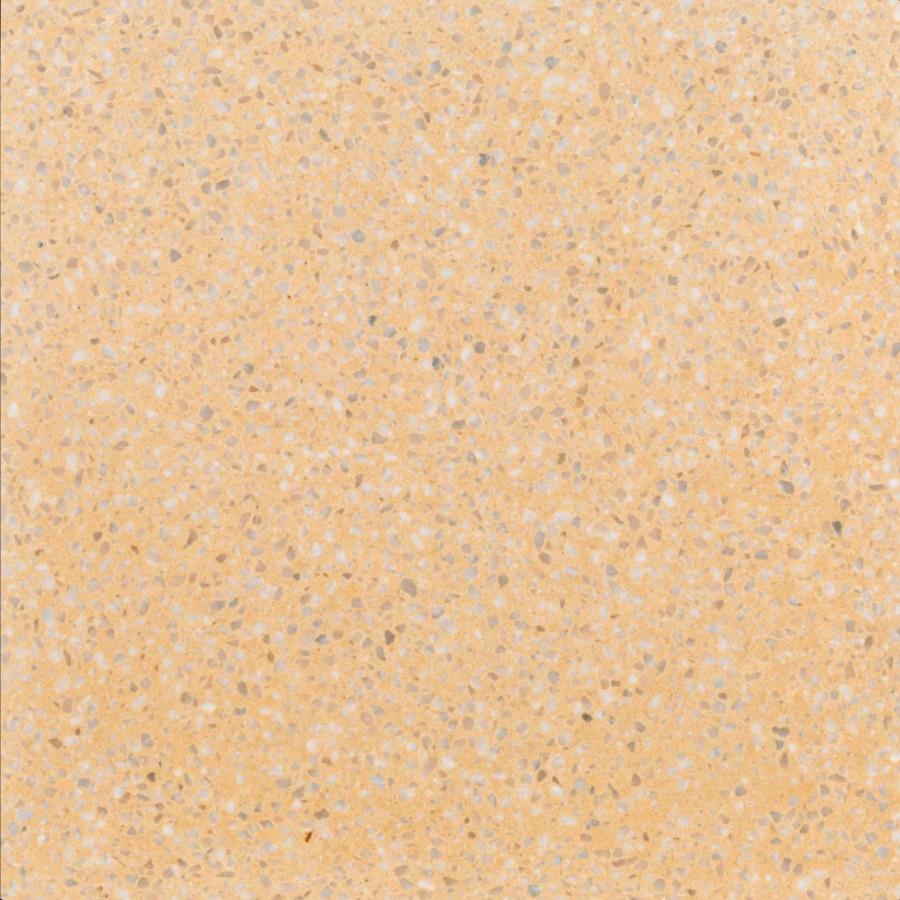 Terrazzo Cement Floor Tiles Von Replicata Graniglie