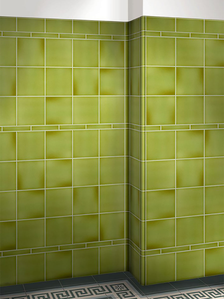 Light Green Tile Techieblogie Info