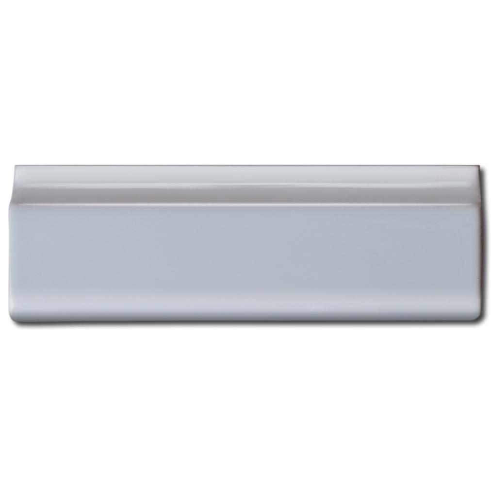 Border tile METRO« von Replicata - straight design - Replikate